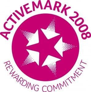 Activemark_2008